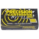 P.C.I. 40-65 Winchester 260gr Ammo