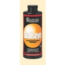 Alliant Bullseye 1 lb. Smokeless Powder