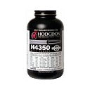 Hodgdon H4350 1 lb. Smokeless Powder