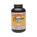 Hodgdon Pyrodex RS 1 lb. Smokeless Powder