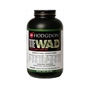 Hodgdon Titewad 4 lb. Smokeless Powder