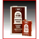 IMR 4198 8 lb. Smokeless Powder