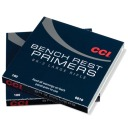CCI BR2 Large Rifle Primers
